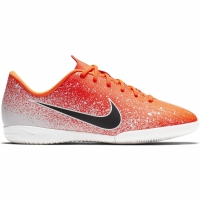 Ghete de fotbal Nike Mercurial Vapor X 12 Academy IC AJ3101 801 copii
