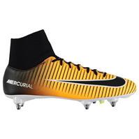 Ghete de fotbal Nike Mercurial Victory Dynamic Fit SG pentru baietei