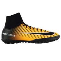 Ghete de fotbal Nike Mercurial Victory Dynamic Fit gazon sintetic pentru Barbati