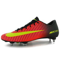 Ghete de fotbal Nike Mercurial Victory SG pentru Barbati