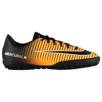Ghete de fotbal Nike Mercurial Victory gazon sintetic pentru baietei