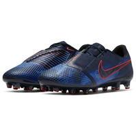 Ghete de fotbal Nike Phantom Venom Elite Unisex FG pentru adulti