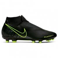 Ghete de fotbal Nike Phantom Vision Academy DF FG pentru Barbati