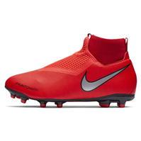 Ghete de fotbal Nike Phantom Vision Academy DF FG pentru copii