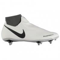 Ghete de fotbal Nike Phantom Vision Academy DF SG pentru Barbati