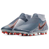 Ghete de fotbal Nike Phantom Vision Academy DF Unisex FG
