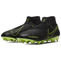 Ghete de fotbal Nike Phantom Vision Elite DF FG pentru Barbati