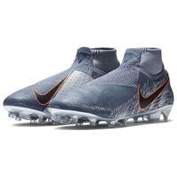 Ghete de fotbal Nike Phantom Vision Elite DF Unisex FG
