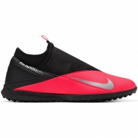 Mergi la Ghete de fotbal Nike Phantom VSN 2 Club DF gazon sintetic CD4173 606