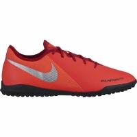 Ghete de fotbal Nike Phantom VSN Academy gazon sintetic AO3223 600 barbati