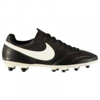 Ghete de fotbal Nike Premier FG pentru Barbati