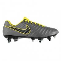 Ghete de fotbal Nike Tiempo Elite SG pentru Barbati