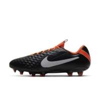 Ghete de fotbal Nike Tiempo Legend 8 Elite FG pentru Barbati