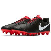 Ghete de fotbal Nike Tiempo Legend Club FG pentru Barbati