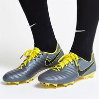 Ghete de fotbal Nike Tiempo Legend Elite FG pentru Barbati