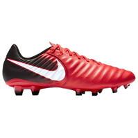 Ghete de fotbal Nike Tiempo Ligera FG pentru Barbati