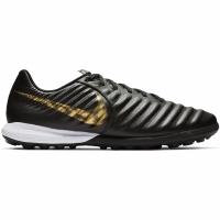 Ghete de fotbal Nike Tiempo Lunar Legend X7 Pro gazon sintetic AH7249 077 pentru barbati