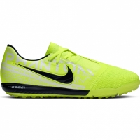 Ghete de fotbal Nike Zoom Phantom Venom Pro gazon sintetic BQ7497 717 pentru barbati