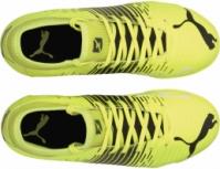 Ghete de fotbal Puma Future Z 3.1 TT 106387 01