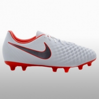Ghete de fotbal teren solid Nike Obra 2 Club Fg Barbati