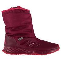 Ghete de Iarna adidas Rapida pentru fete