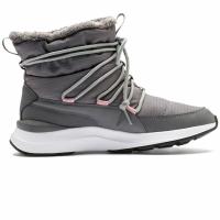 Ghete de Iarna Puma Adela Shoes gri 369862 03 pentru Femei