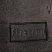 Ghete Firetrap Hays Rugged pentru Barbati