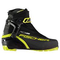 Ghete Fischer RC3 Skate pentru Barbati