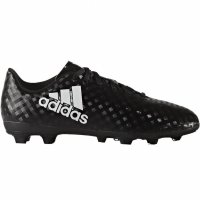 Ghete fotbal Adidas X 164 FxG BB1045 copii