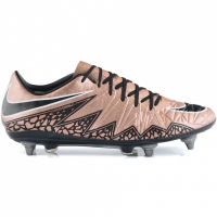 Adidasi sport NIKE HYPERVENOM PHINISH SG-PRO 768898 904 barbati