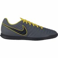 Ghete fotbal sala fotbal Nike Tiempo Legend X 7 Club IC AH7245 070