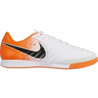 Ghete fotbal sala Nike Tiempo Legend X7 Academy IC AH7244 118 barbati
