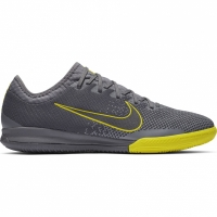 Mergi la Ghete fotbal sala Nike Mercurial Vapor 12 Pro IC AH7387 070 barbati