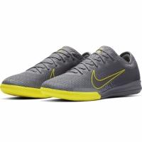 Ghete fotbal sala Nike Mercurial Vapor 12 Pro IC AH7387 070 barbati