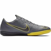 Ghete fotbal sala Nike Mercurial Vapor X 12 Academy IC AH7383 070 barbati