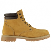 Ghete Jack and Jones Stoke Nubuck