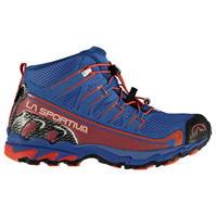 Ghete La Sportiva Falkon GTX Hiking pentru copii