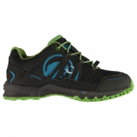 Ghete Mammut First Low GTX Juniors