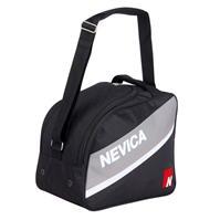Ghete Nevica Meribel Bag91