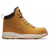 Ghete Nike Manoa 17 pentru baietei