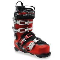 Clapari ski Nordica NRGY Pro 3 pentru Barbati