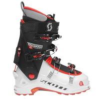 Ghete Scott Cosmos II Tour Ski pentru Barbati