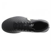 Ghete Nike Tiem Rio pentru Barbati