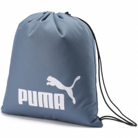 Ghiozdan adidasi Geanta sala Puma Phase , gri-gri 074943 24