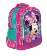 Ghiozdan Disney Minnie Mouse