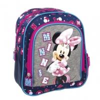 Ghiozdan Gradinita Copii Fete Disney Minnie Mouse 25 Cm