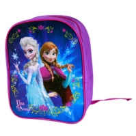 Ghiozdan Gradinita Copii Fete Magic Disney Frozen 30 Cm