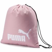 Ghiozdan sala pentru adidasi The Puma Phase Is roz 074943 29