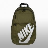 Rucsac Nike Elementewear Unisex