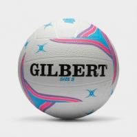 Gilbert APT Nballs
